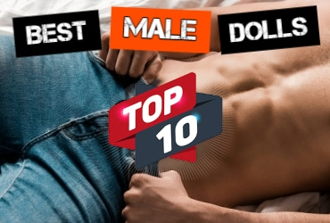 Best male sex dolls