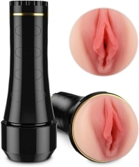 Best male masturbation toys for 2021